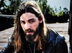 Jesus Tom Payne The Walking Dead