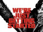 The Walking Dead: AMC plant ein langlebiges Franchise