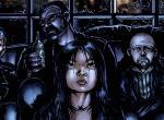The Boys: Amazon verpflichtet Karl Urban für die Comic-Verfilmung