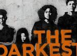 Kritik zu The Darkest Minds - Die Überlebenden: Gemusst, aber nicht gekonnt