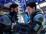 The Expanse: Staffel 3 bald auch in Deutschland