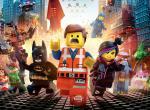 Warner legt Startdaten für die Lego-Sequels und J.K. Rowlings Fantastic Beats fest