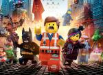 Kritik zu The LEGO Movie: Stein auf Stein