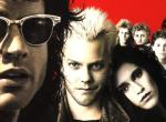 Lost Boys: Serienremake bei The CW geplant