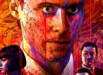 The Outsider Jared Leto Netflix