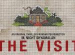 Einspielergebnis: Mission Impossible 5 & M. Night Shyamalans The Visit
