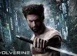 Neuer Trailer zu The Wolverine