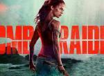 Kritik zu Tomb Raider – Papa ante Portas
