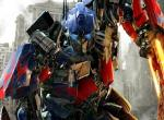 Transformers 5: Quo vadis, Michael Bay?