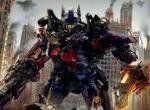 Transformers: Autorenteam nimmt die Arbeit auf - 2 weitere Mitglieder stoßen dazu
