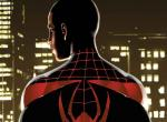 Spider-Man: Gerücht um Miles Morales in Sonys Animationsfilm
