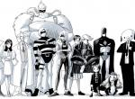 Umbrella Academy: Netflix bestellt Serienadaption des Comics