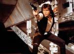 Chewbacca-Schauspieler postet ungesehene Star-Wars-Fotos