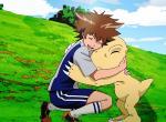 Anime-Kritik: Digimon Adventure tri. (1/2)