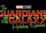 Guardians of the Galaxy: Drehbuch zum Weihnachtsspecial ist fertig