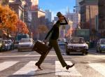 Kritik zu Soul: Pixars unterhaltsame Suche nach der Herkunft der Persönlichkeit