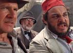 Indiana Jones 5: John Rhys-Davies über eine mögliche Rückkehr