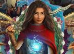 Raya und der letzte Drache: Neues Featurette zum Animationsfilm