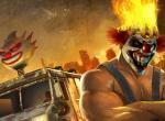 Twisted Metal: Deadpool adaptieren die Spielereihe als Serie