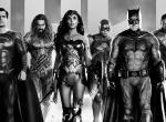Justice League: Zack Snyder veröffentlicht geschnittene Szene aus dem Snyder-Cut