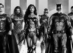 Zack Snyder's Justice League: Neuer Teaser-Trailer zu Superman