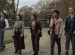 Die Bande aus der Baker Street: Netflix setzt die Serie nach der 1. Staffel ab
