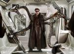 Spider-Man: No Way Home - Alfred Molina über seine Rückkehr als Doctor Octopus