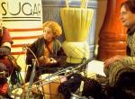 Die Borger: Neue Verfilmung der Kinderbuchreihe geplant