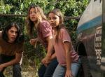 Awake: Netflix veröffentlicht Trailer zum Sci-Fi-Drama