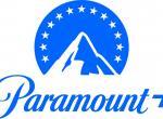 Sky und Paramount+ verkünden Partnerschaft für 2022