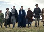Das Rad der Zeit: Hauptdarsteller in der 2. Staffel ersetzt