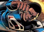 Val Zod: Darnell Metayer und Josh Peters schreiben den Superman-Film