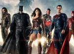 Zack Snyder's Justice League: Neue Teaser zu Batman & Steppenwolf