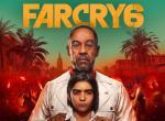 Far Cry 6: Gameplayvideo und neuer Starttermin für die Shooter-Fortsetzung