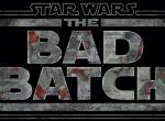 Star Wars: The Bad Batch - Clone-Wars-Spin-off startet im Mai bei Disney+