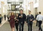 Utopia: Amazon setzt das Serienremake nach der 1. Staffel ab