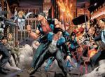 Bloodshot: Vin Diesel veröffentlicht erstes Foto aus der Comicverfilmung