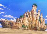 Anime-Kritik zu Die Walkinder: Ein Meer voller Lügen
