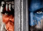 Warcraft Teaser Poster