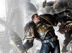 Warhammer 40k: Ravenor-Trilogie erscheint als Hörbuchreihe