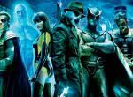 Watchmen: Erste Details zur Rolle von Oscar-Preisträger Jeremy Irons