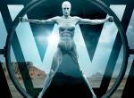 Westworld: Neue Darsteller und erster Trailer zur 2. Staffel
