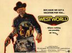 Sir Anthony Hopkins und Evan Rachel Wood für Westworld verpflichtet