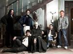 Trailer zu Vampirkomödie What We Do in the Shadows