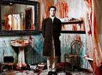 Neuseeländische Vampirkomödie: 5 Zimmer, Küche, Sarg