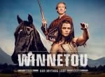 Winnetou: Der Mythos lebt
