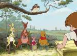 Christopher Robin: Ewan McGregor in Gesprächen für die Real-Fortsetzung von Winnie Puuh