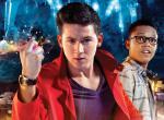 Wizards vs Aliens bekommt weitere Staffel