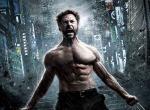 Filmposter mit W: World War Z & Wolverine