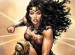 DC-Comic-Kritik: Wonder Woman 2: Zwischen Lüge und Wahrheit/Nightwing 2: Blüdhaven (Rebirth)